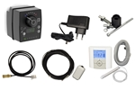 LK 130 SmartComfort Scope of delivery image Items Included