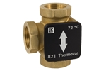 LK 821 ThermoVar® Product image (LKA)