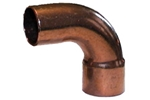 Elbow 5001A  Product image (LKA)