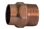 Pipe Adaptor 5243G  Product image (LKA)