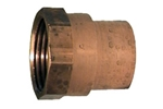 Pipe Adaptor 5270G  Product image (LKA)