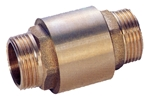 8 Check Valve Product image (LKA)