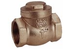 60 Swing Check Valve Product image (LKA)