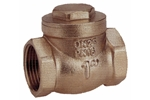 80 Swing Check Valve Product image (LKA)