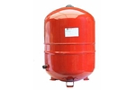 ERE-CE Expansion Vessel Product image (LKA) ERE-CE - 35cp / 50cp