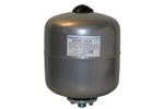 ACS Z Expansion Vessel  Product image (LKA)