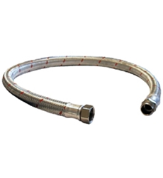 Industrial Hose Product image (LKA)