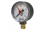 Manometer MR Produktbild (LKA)